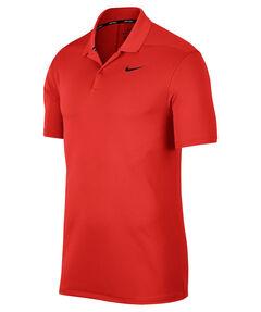 Herren Golf-Poloshirt Kurzarm