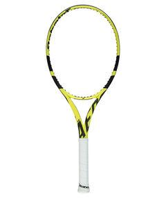 """Tennisschläger """"Pure Aero Lite"""" unbesaitet"""