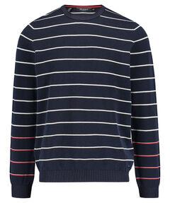 152375bd96078a MAERZ Muenchen - engelhorn fashion