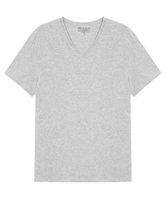 """Herren T-Shirt """"V-Neck"""""""