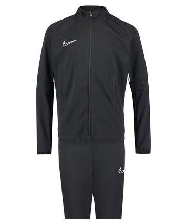 "Nike - Kinder Fußball-Trainingsanzug ""Dri-Fit Academy Big Kids Soccer"""