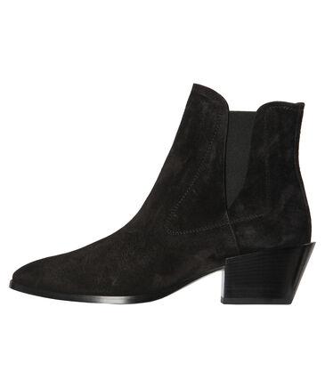 TOD´S - Damen Boots