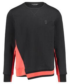 """Herren Sweatshirt """"Sweatie"""""""