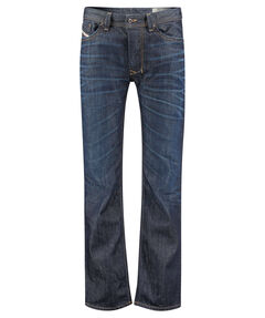 "Herren Jeans ""Larkee 806W"" Straight Leg"