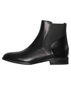 "Damen Chelsea Boots ""Jean Chelsea-C"""