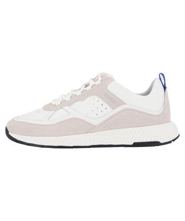 "BOSS - Herren Sneaker ""Titanium_Runn_Itmx"""