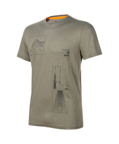 "Herren T-Shirt ""Skytree"""