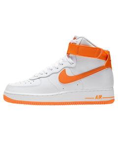 """Damen Sneaker """"Air Force 1 High"""""""