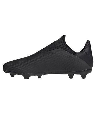 "adidas Performance - Herren Fußballschuhe Rasen ""X 19.3 LL FG"""