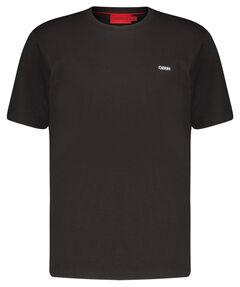 "Herren T-Shirt ""Dero212"""