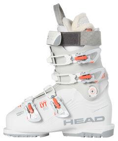 "Damen Skischuhe ""Nexo LYT 90 RS"" GripWalk"