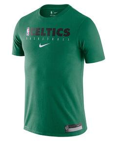 """Herren Basketballshirt """"Boston Celtics NBA"""""""