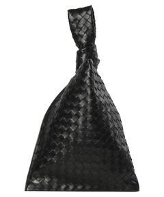 "Damen Clutch ""Bracelet Bag"""