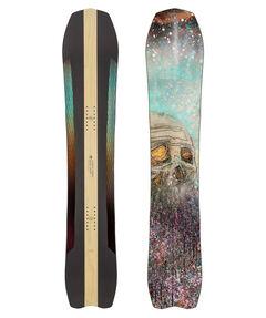 """Snowboard """"Annex"""""""