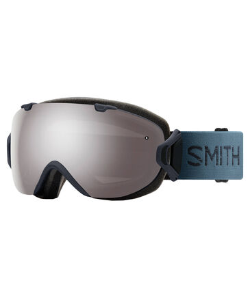 "Smith - Damen Skibrille ""I/OS"""
