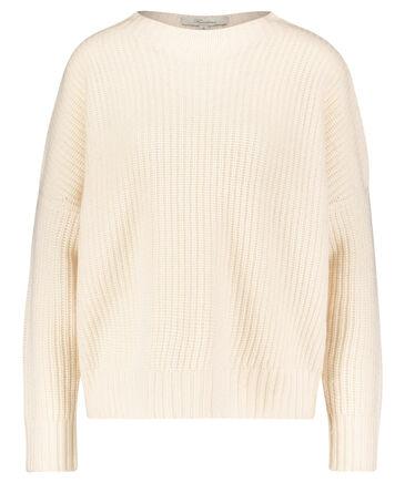 Frantina - Damen Pullover