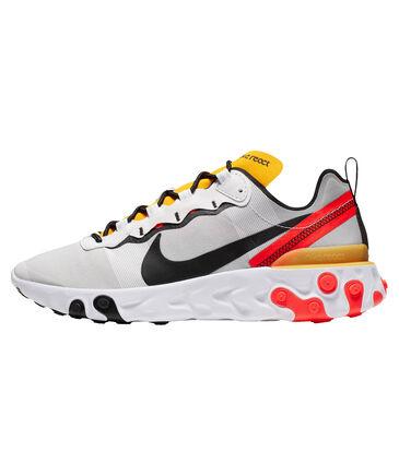"""Nike Sportswear - Herren Sneaker """"Nike React  55"""""""