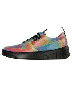 """Herren Sneaker """"Madison_Tenn_ir"""""""