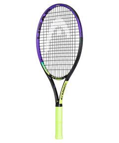 "Kinder Tennisschläger ""IG Gravity Jr. 25"" - besaitet - 16 x 19"