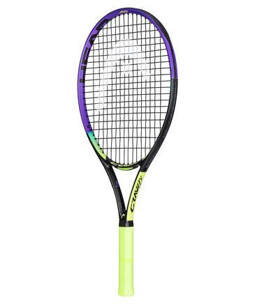 "Head - Kinder Tennisschläger ""IG Gravity Jr. 25"" - besaitet - 16 x 19"
