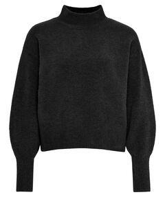 "Damen Pullover ""Purina"""