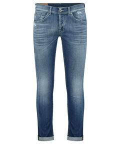 """Herren Jeans """"George"""" Skinny Fit"""