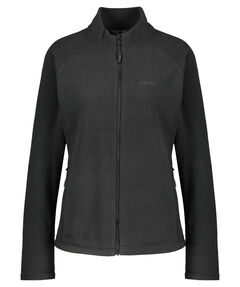 "Damen Fleecejacke ""Brevik Basic"""