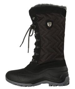"Damen Winterstiefel ""Nietos WMN Snow Boots"""