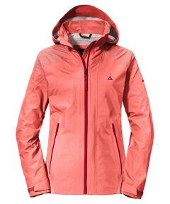 """Damen Trekkingjacke """"2.5L Jacket Triigi"""""""