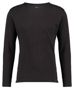 """Herren Shirt """"MLS Cheese"""" Langarm"""