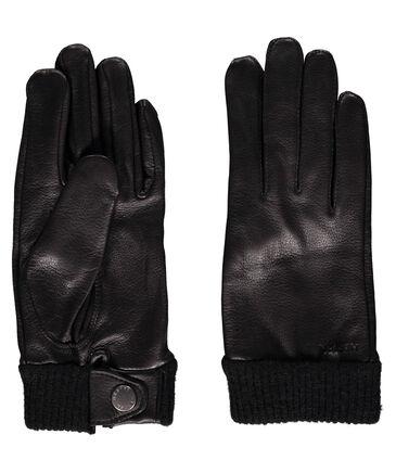 """Hestra - Handschuhe """"Idun"""""""