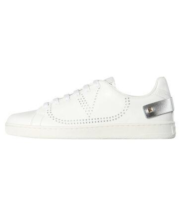"""Valentino Garavani - Damen Sneaker """"Backnet"""""""