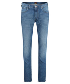 """Herren Jeans """"Luke Fresh"""" Skinny Fit"""