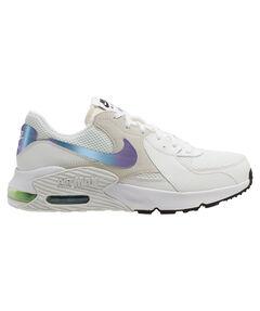 "Herren Sneaker ""Air Max Excee"""