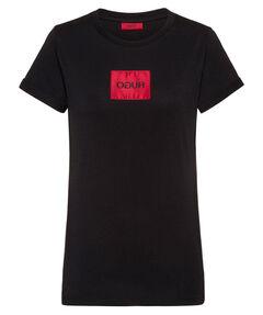"Damen T-Shirt ""Dennja"""