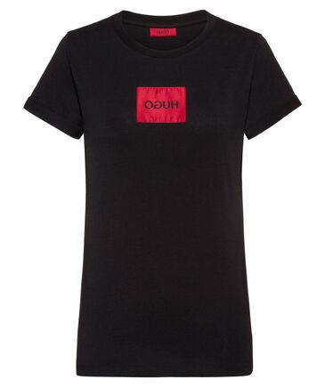"HUGO - Damen T-Shirt ""Dennja"""