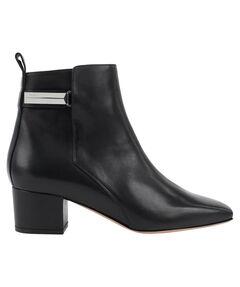 "Damen Ankle Boots ""Malika DetBootie 45C"""
