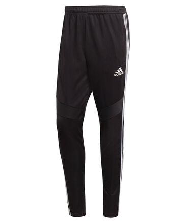 "adidas Performance - Herren Fußballhose ""Tiro 19"""