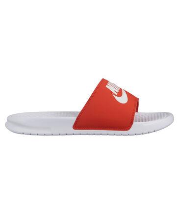 """Nike - Herren Badesandalen """"Benassi"""""""