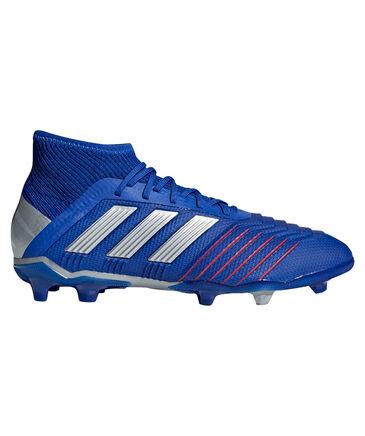 "adidas Performance - Kinder Fußballschuhe Rasen ""Predator 19.1"""
