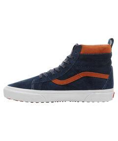 """Herren Sneaker """"VA33TX UCB"""""""