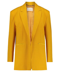 "Damen Blazer ""Refreshing Ambition"""