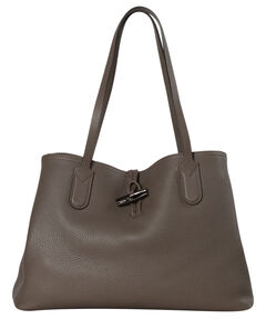 "Damen Handtasche ""Roseau Essential"""