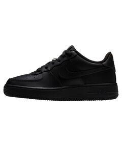 """Jungen Sneaker """"Air Force"""""""