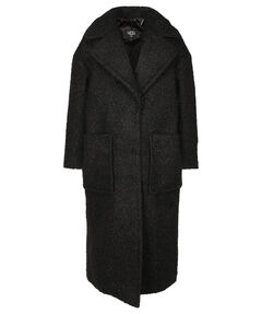 "Damen Mantel ""Hattie Long Oversized Coat"""