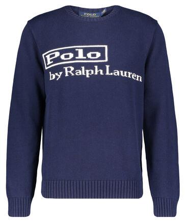 Polo Ralph Lauren - Herren Strickpullover
