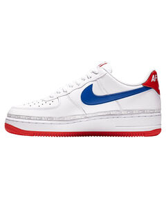"Herren Sneaker ""Air Force 1 07 LV 8"""