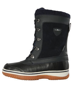 "Jungen Stiefel ""Junior Kide Afterski Boot WP"""