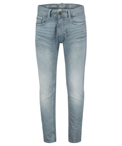 "Herren Jeans ""Tailwheel"" Slim Fit"
