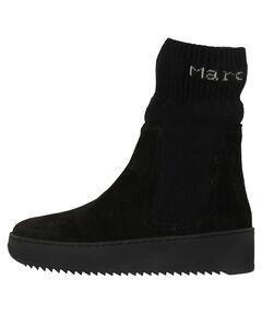 "Damen Plateau-Boots ""Susanna"""